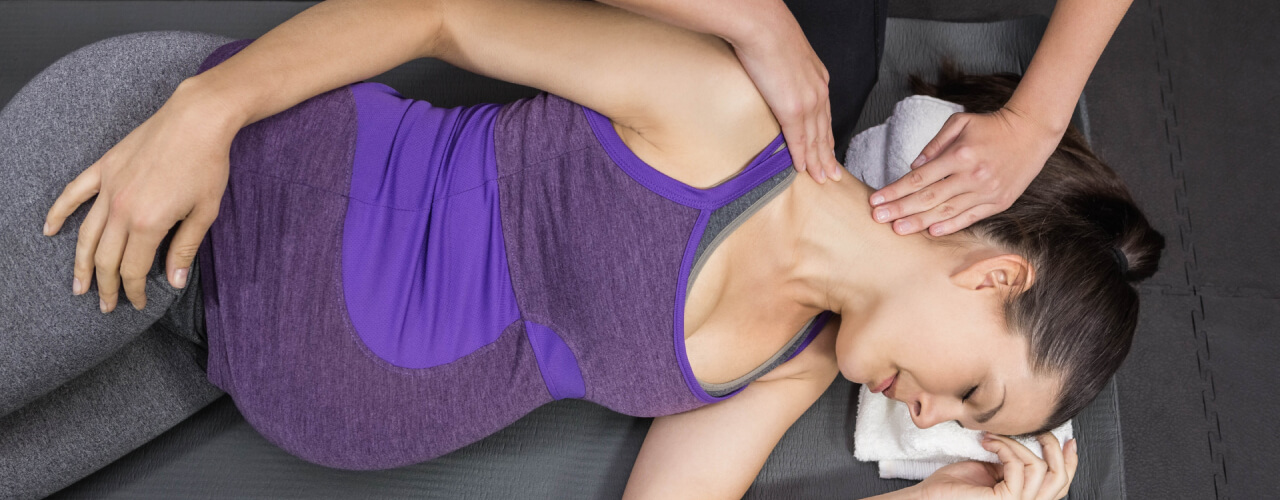 Prenatal Massage, therapy fit physical therapy,
